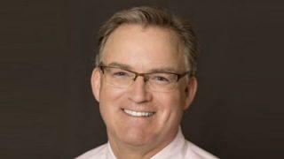 Meet Dr. Scott B. Shephard