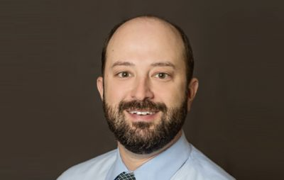 Picture of Dr. Tomaino