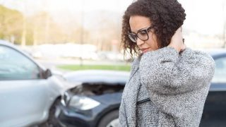 Motor Vehicle Accidents and Your Chiropractic Care