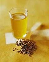 flaxseed pills